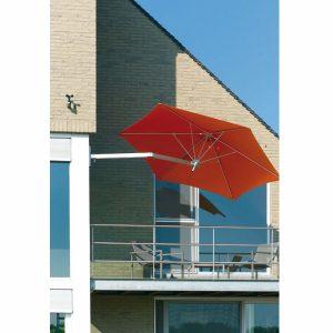 Parasol mural design Paraflex Wallflex UMBROSA - Zendart Design
