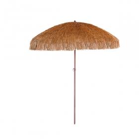 Parasol de plage Palloza EZPELETA - Zendart Design