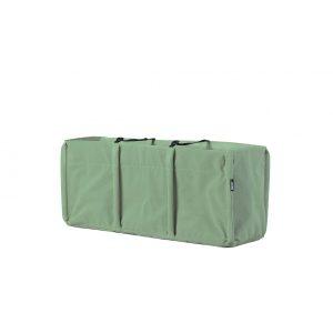 Pot 110L Baclong BACSAC - Zendart Design