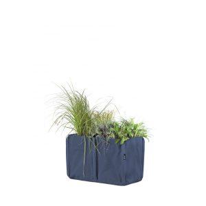 Sac à plante Baclong 70L BACSAC - Zendart Design