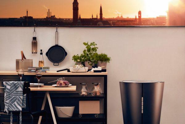 Mobilier design ext rieur deco maison design - Semaine du mobilier chez made in design jusqua ...