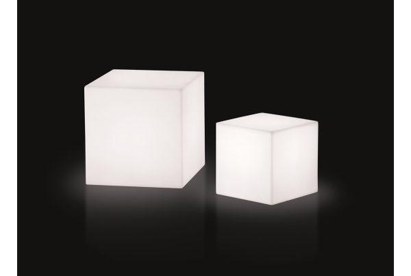 mobilier design int rieur deco maison design. Black Bedroom Furniture Sets. Home Design Ideas