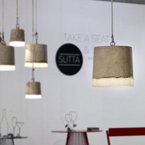 lampe-suspendue