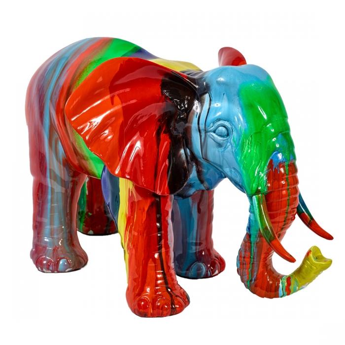 statue-elephant